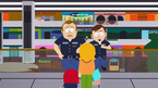 South.Park.S04E09.Something.You.Can.Do.With.Your.Finger.1080p.WEB-DL.H.264.AAC2.0-BTN.mkv 000804.947