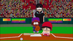 South.Park.S09E05.1080p.BluRay.x264-SHORTBREHD.mkv 001629.785