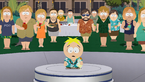 South.Park.S16E11.Going.Native.1080p.BluRay.x264-ROVERS.mkv 001020.184