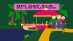 South.Park.S01E04.Big.Gay.Als.Big.Gay.Boat.Ride.1080p.BluRay.x264-SHORTBREHD.mkv 001813.411