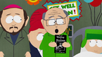 South.Park.S04E07.Cherokee.Hair.Tampons.1080p.WEB-DL.H.264.AAC2.0-BTN.mkv 002117.308