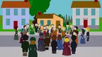 South.Park.S07E12.All.About.the.Mormons.1080p.BluRay.x264-SHORTBREHD.mkv 001056.153