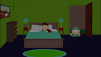South.Park.S09E04.1080p.BluRay.x264-SHORTBREHD.mkv 000039.754