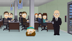 South.Park.S17E01.Let.Go.Let.Gov.1080p.BluRay.x264-ROVERS.mkv 001759.837