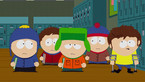 South.Park.S20E01.Member.Berries.1080p.BluRay.x264-SHORTBREHD.mkv 001552.634