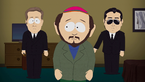 South.Park.S20E07.Oh.Jeez.1080p.BluRay.x264-SHORTBREHD.mkv 000821.266