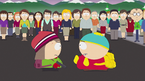 South.Park.S21E10.Splatty.Tomato.UNCENSORED.1080p.WEB-DL.AAC2.0.H.264-YFN.mkv 002054.516