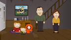 South.park.s15e14.1080p.bluray.x264-filmhd.mkv 000447.994
