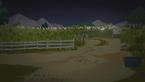 South.park.s22e05.1080p.bluray.x264-turmoil.mkv 002001.529