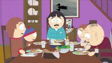 South Park S19 E09 Promo