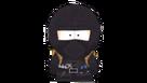 1907 alter-egos-kyle-ninja