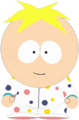 Alter-ego-butters-pjs