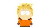 Kenny-no-hood