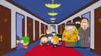 South.Park.S04E06.Cartman.Joins.NAMBLA.1080p.WEB-DL.H.264.AAC2.0-BTN.mkv 001745.245
