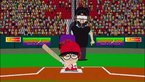 South.Park.S09E05.1080p.BluRay.x264-SHORTBREHD.mkv 001539.777