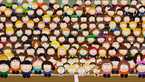 South.Park.S20E01.Member.Berries.1080p.BluRay.x264-SHORTBREHD.mkv 000544.507