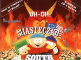 Miasteczko South Park (film)