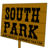 South-Park-Sign-icontest1