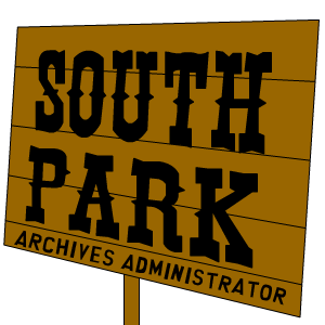 File:South-Park-Sign-icontest1.png
