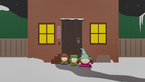 South.Park.S06E13.The.Return.of.the.Fellowship.of.the.Ring.to.the.Two.Towers.1080p.WEB-DL.AVC-jhonny2.mkv 000308.951