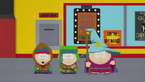 South.Park.S06E13.The.Return.of.the.Fellowship.of.the.Ring.to.the.Two.Towers.1080p.WEB-DL.AVC-jhonny2.mkv 002011.482
