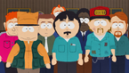 South.Park.S16E10.Insecurity.1080p.BluRay.x264-ROVERS.mkv 000755.990