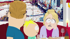 South.Park.S21E10.Splatty.Tomato.UNCENSORED.1080p.WEB-DL.AAC2.0.H.264-YFN.mkv 000954.022