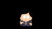 South Park Yordi