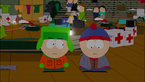 South.Park.S09E08.1080p.BluRay.x264-SHORTBREHD.mkv 001157.305