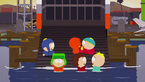 South.Park.S09E13.1080p.BluRay.x264-SHORTBREHD.mkv 002034.823