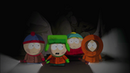 South.Park.S10E06.1080p.BluRay.x264-SHORTBREHD.mkv 001151.883