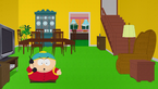 South.Park.S16E10.Insecurity.1080p.BluRay.x264-ROVERS.mkv 000747.213