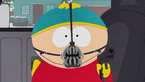 South.Park.S16E10.Insecurity.1080p.BluRay.x264-ROVERS.mkv 002141.486