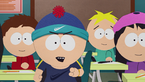 South.Park.S16E13.A.Scause.for.Applause.1080p.BluRay.x264-ROVERS.mkv 000916.399