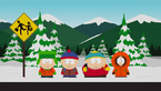 South.Park.S18E09.REHASH.1080p.BluRay.x264-SHORTBREHD.mkv 000346.533