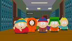 South.park.s15e14.1080p.bluray.x264-filmhd.mkv 002104.255