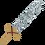 Ic wpn melee fire sword