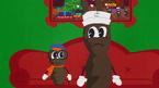 South.Park.S04E17.A.Very.Crappy.Christmas.1080p.WEB-DL.H.264.AAC2.0-BTN.mkv 001901.016