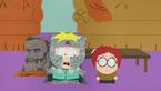 South.Park.S06E07.The.Simpsons.Already.Did.It.1080p.WEB-DL.AVC-jhonny2.mkv 000731.179