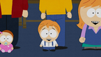 South.Park.S07E12.All.About.the.Mormons.1080p.BluRay.x264-SHORTBREHD.mkv 000329.797