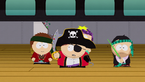 South.Park.S13E07.Fatbeard.1080p.BluRay.x264-FLHD.mkv 001239.765