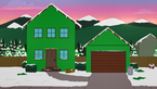 South.Park.S17E01.Let.Go.Let.Gov.1080p.BluRay.x264-ROVERS.mkv 001832.327