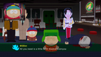 South.Park.S18E10.Happy.Holograms.1080p.BluRay.x264-SHORTBREHD.mkv 001956.489