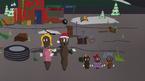 South.Park.S04E17.A.Very.Crappy.Christmas.1080p.WEB-DL.H.264.AAC2.0-BTN.mkv 001453.961