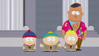 South.Park.S05E03.Cripple.Fight.1080p.BluRay.x264-SHORTBREHD.mkv 002035.180