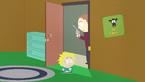 South.Park.S06E11.Child.Abduction.Is.Not.Funny.1080p.WEB-DL.AVC-jhonny2.mkv 000222.954