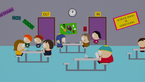 South.Park.S07E11.Casa.Bonita.1080p.BluRay.x264-SHORTBREHD.mkv 000447.504
