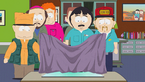 South.Park.S11E09.1080p.BluRay.x264-SHORTBREHD.mkv 000347.235