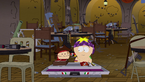 South.Park.S13E07.Fatbeard.1080p.BluRay.x264-FLHD.mkv 001834.785
