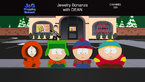 South.Park.S16E02.Cash.For.Gold.1080p.BluRay.x264-ROVERS.mkv 000419.593